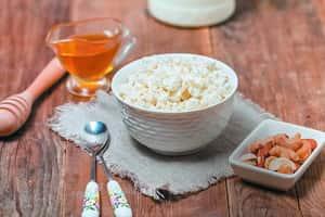 диета при гепатите ц