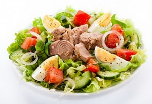 белковая диета что можно есть список продуктов