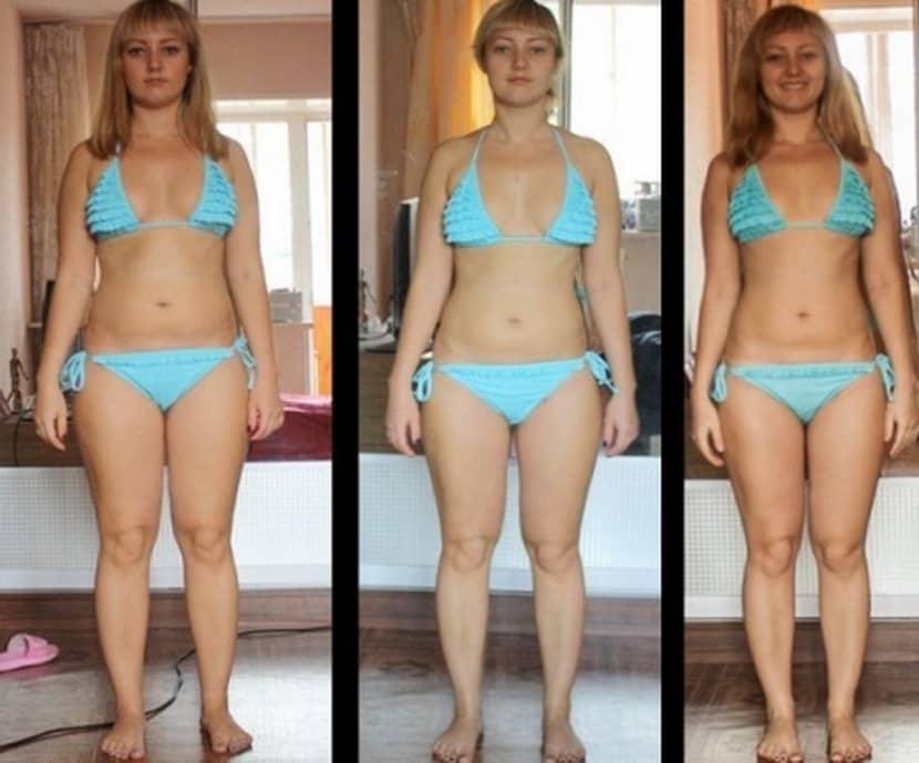 Японская диета для похудения: отзывы и результаты