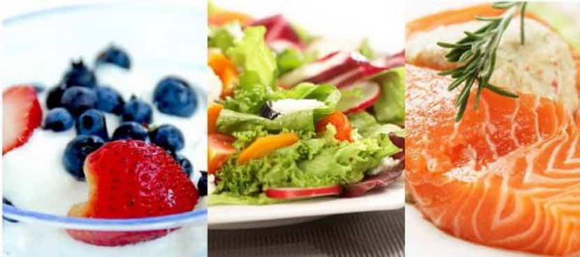 диета по группе крови: 3 положительная