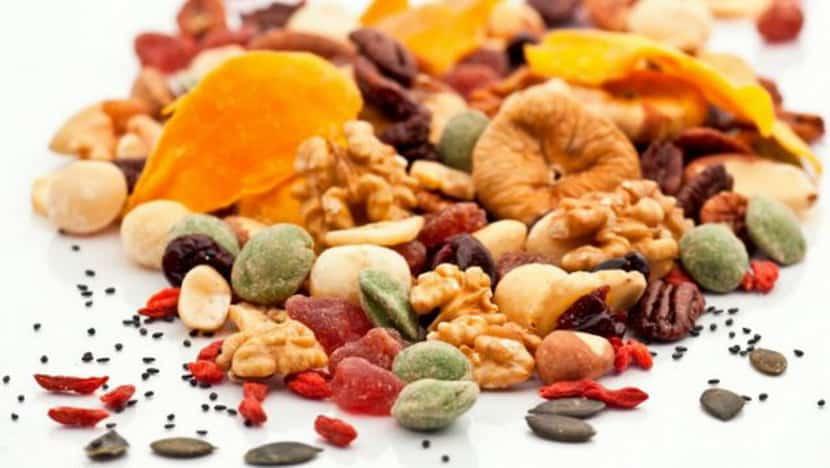 кефирная диета отзывы и результаты похудевших