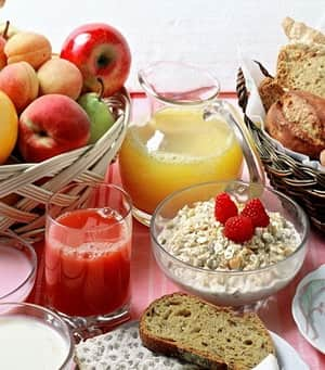 диета при камнях в почках