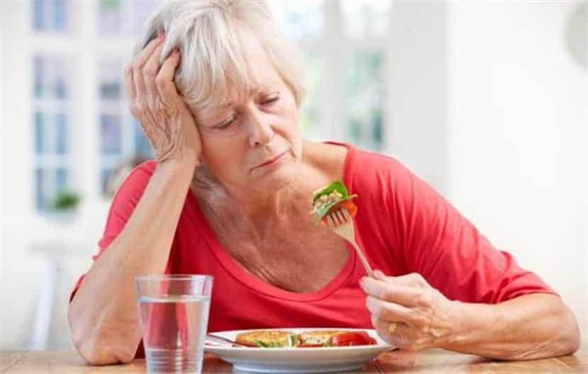 диета при камнях в почках у женщин