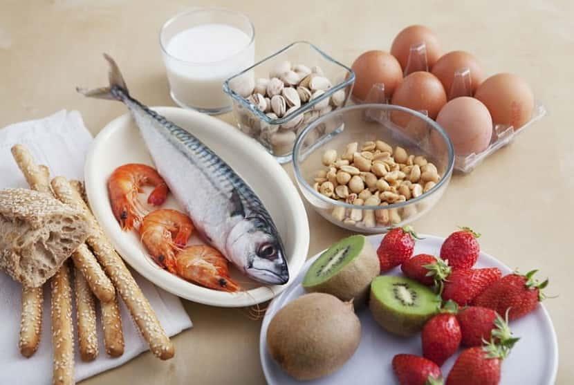 водная диета отзывы и результаты