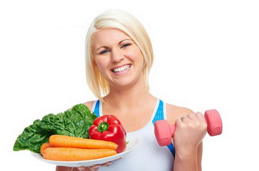 диета 16 8: описание