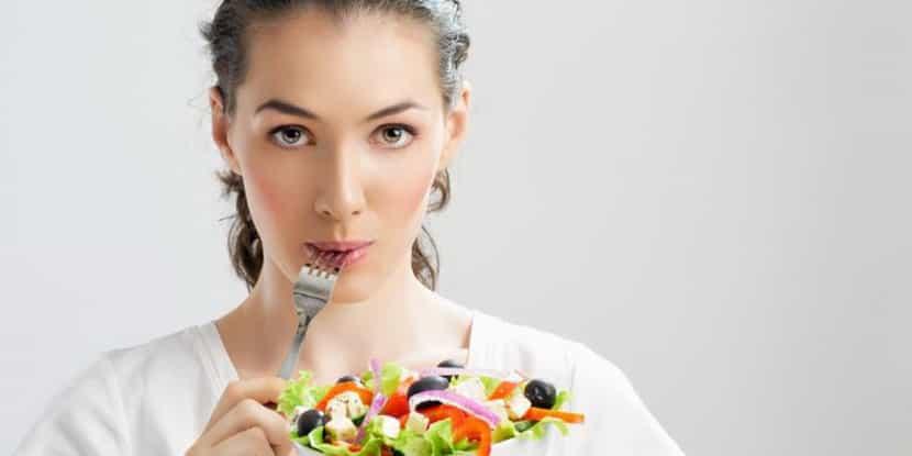 ким протасов диета: отзывы