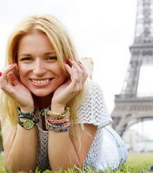 Французская диета: меню и отзывы худеющих