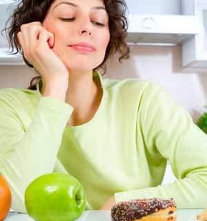 Лечебная диета при запорах: что можно и что нельзя