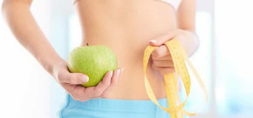 как похудеть за неделю на 20 килограмм