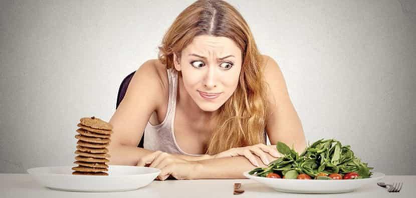 Голливудская диета: меню и отзывы худеющих