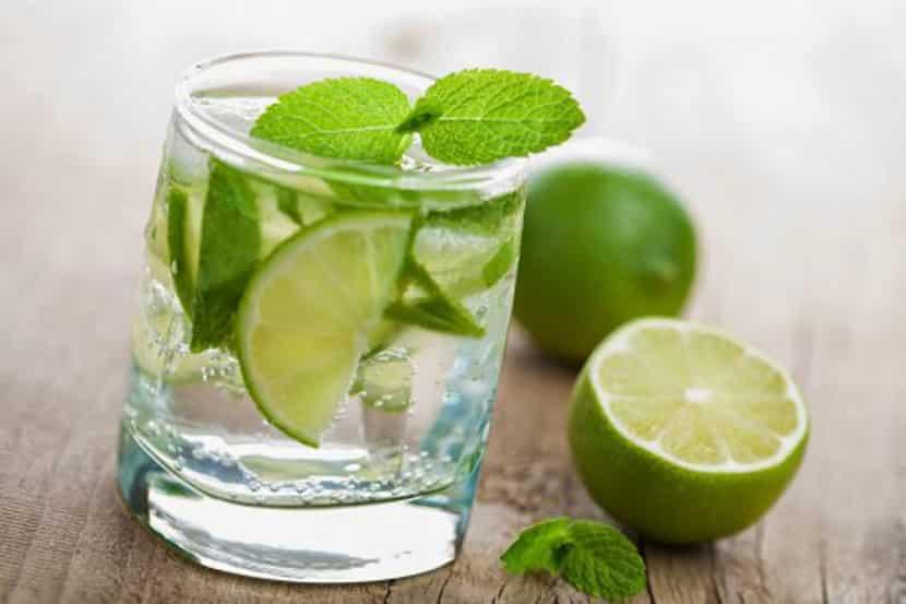 Лимонная диета: меню и отзывы