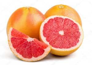 лимонная диета: отзывы