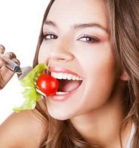 Помидорная диета: основные правила, меню и отзывы